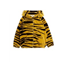 product-Mini Rodini Velvet Tiger Jacket