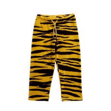 product-Mini Rodini Pantalon Tigre
