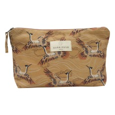 product-Gabrielle Paris Cotton Pouch