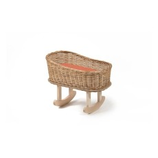 product-Minikane Gaston wooden cradle