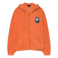 product-The Animals Observatory Sweat Albatros