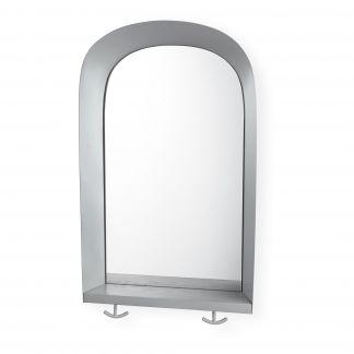 Portal Spiegel