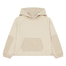 product-the new society Dalhia 100% Recycled Hoodie