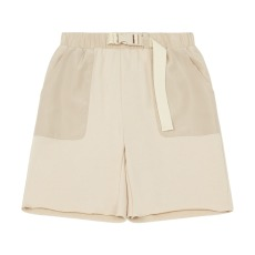product-the new society Short Jacinther 100% Reciclado