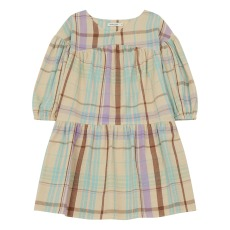 product-the new society Lavender dress