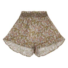 product-the new society Louise shorts