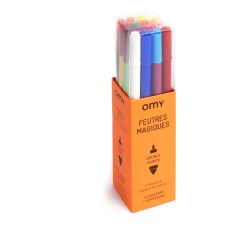 product-Omy Magic Pens - Box of 16