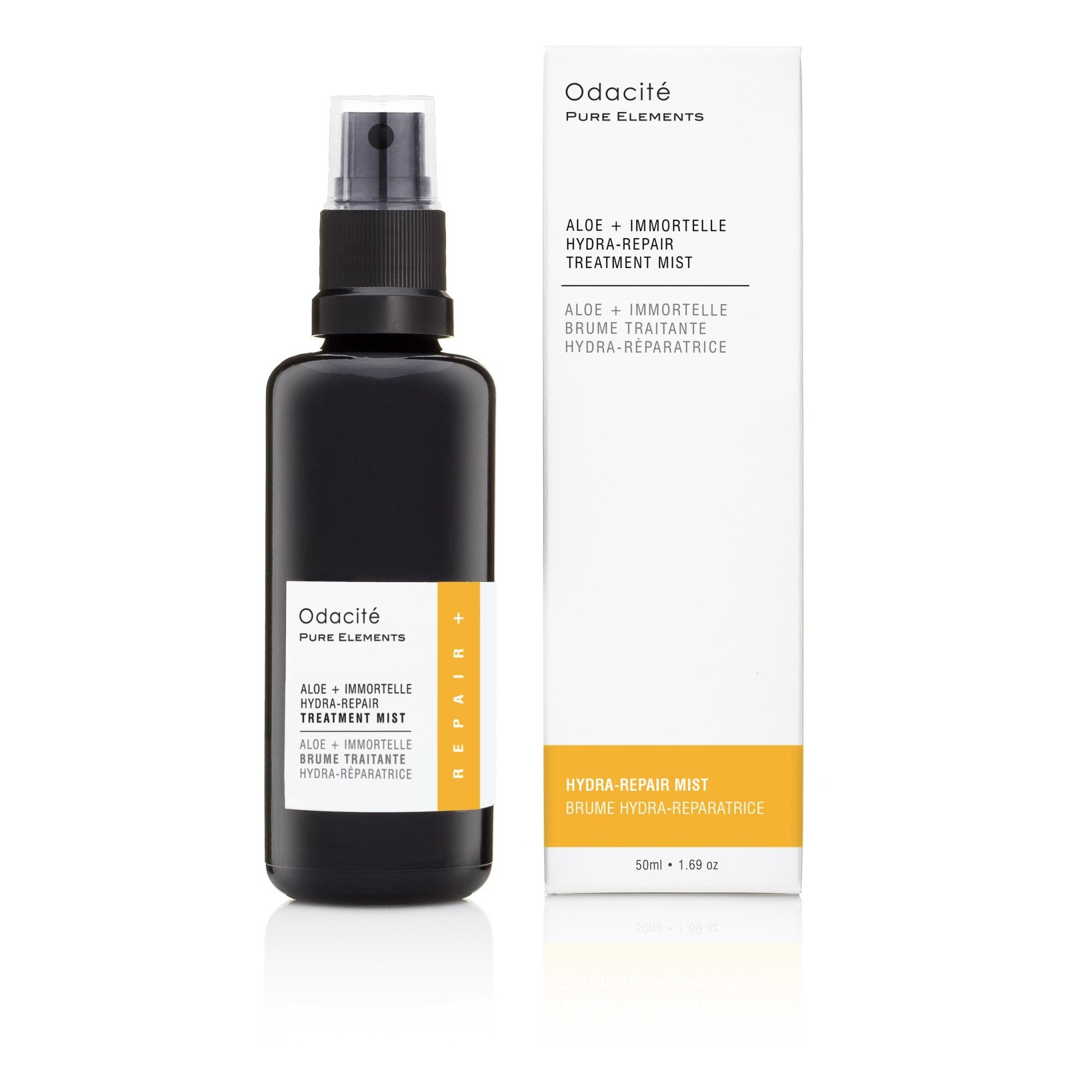 Spray tonique Hydra-Repair - 50 ml