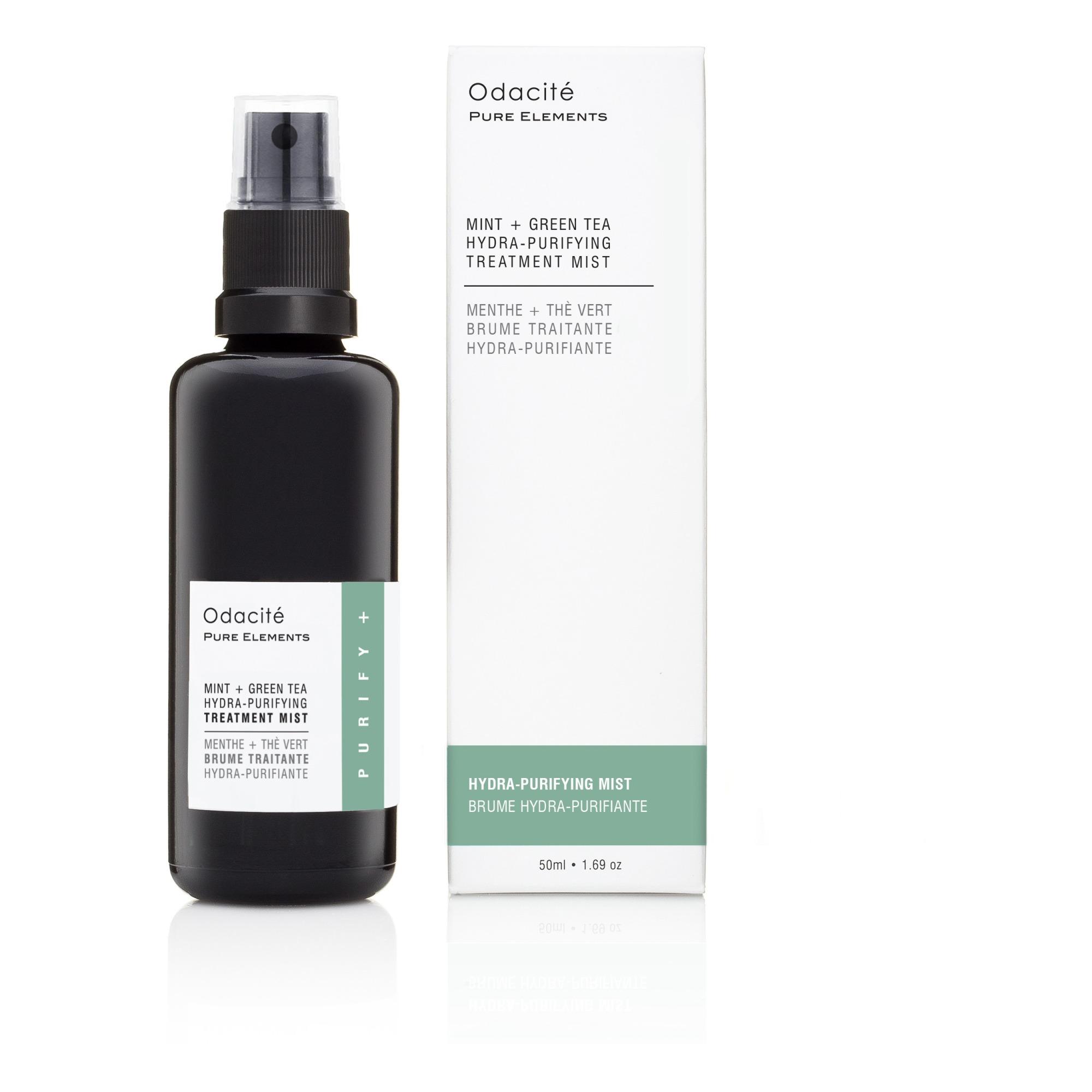 Spray purifiant - 50 ml