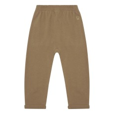 product-Main Story 100% Organic Cotton Jogger