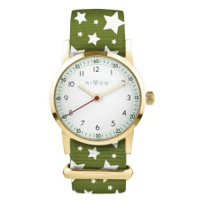 product-Millow Opal Watch