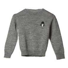 product-Douuod Biancospino Jumper