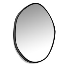 product-Serax C Mirror