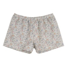 product-Emile et Ida Liberty Shorts