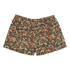 product-Emile et Ida Short Liberty