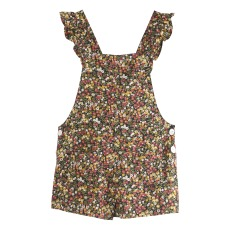 product-Emile et Ida Liberty playsuit
