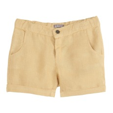 product-Emile et Ida Short Lin