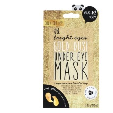 product-Oh K! Gold Dust Under Eye Mask