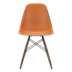 product-Vitra DSW Chair - Charles & Ray Eames, 1950 -