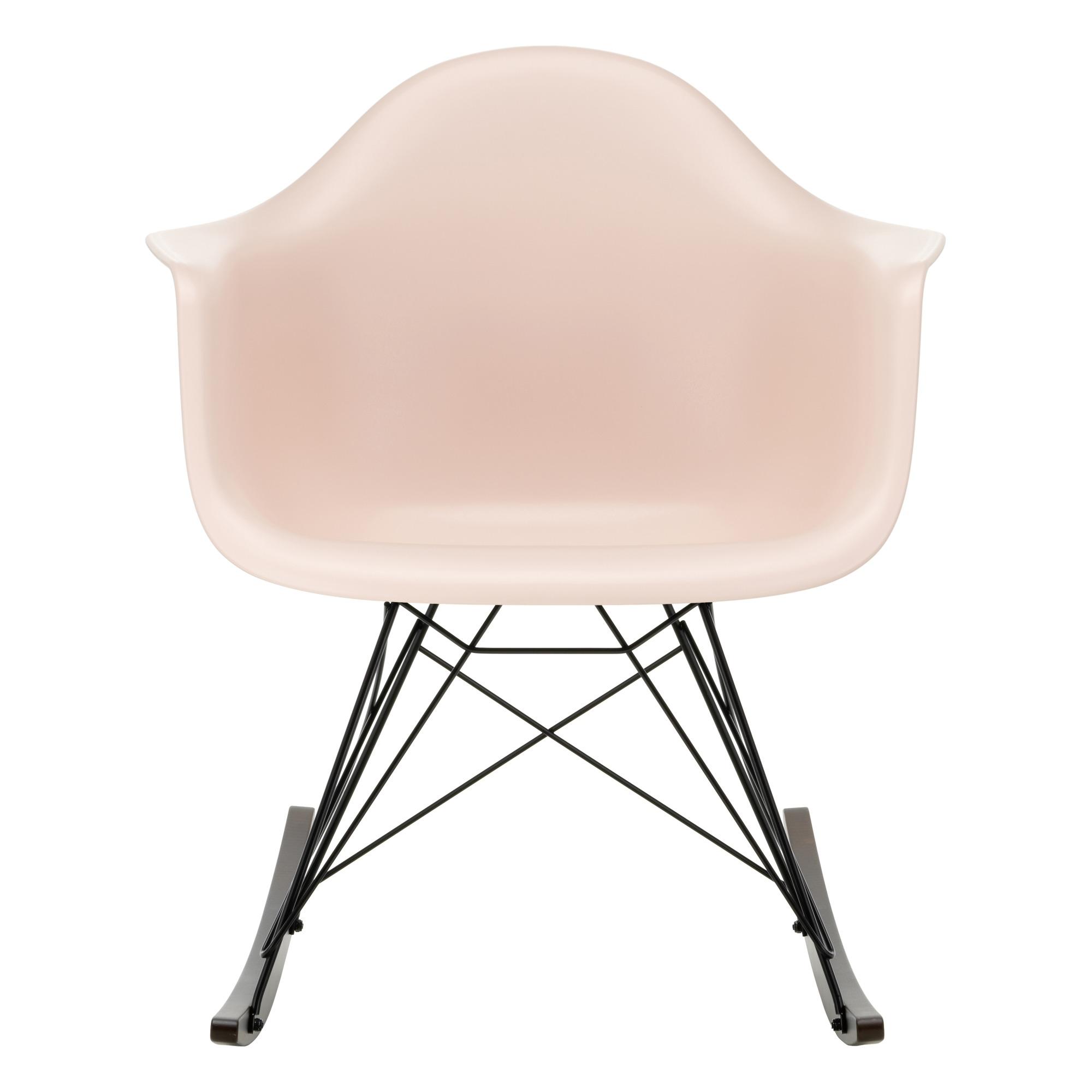Sessel Eames Rar, Charles Ray Eames