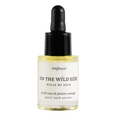 product-On The Wild Side Facial Oil, 15ml