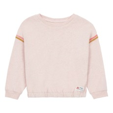 product-AO76 Ample Sweatshirt