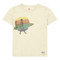 product-AO76 T-shirt Surf