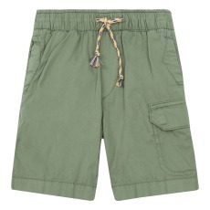 product-AO76 Andy Chino Bermuda Shorts