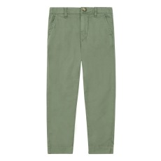 product-AO76 Pantalon Bill Léger