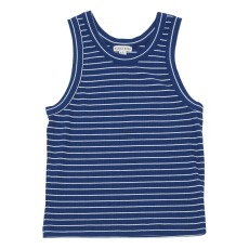 product-Fish&Kids Striped tank top