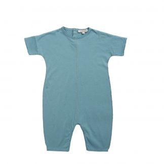 Lantana cashmere cardigan Camel Caramel Fashion Baby , Children