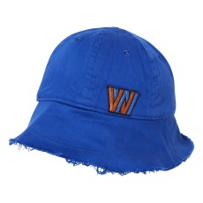 product-Wander & Wonder Bucket Hat