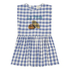 product-Wander & Wonder Lilou Dress