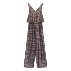 product-Indee Garvin Glitter Jumpsuit
