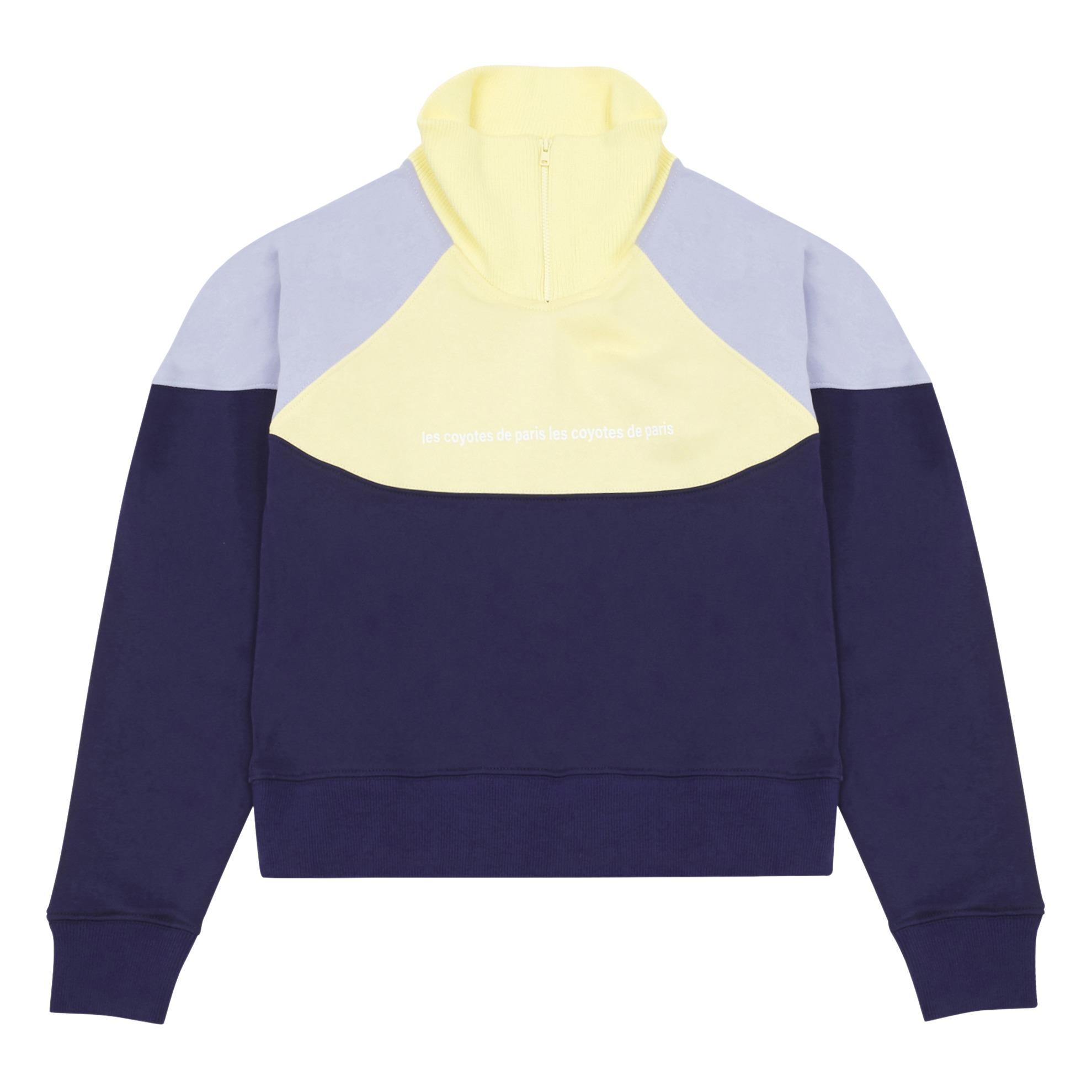 Sweatshirt Vintage Tommy Hit, Deal 3393
