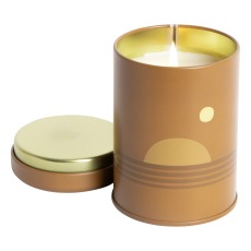 product-P.F. Candle Co Dusk Scented Candle