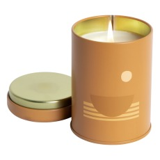 product-P.F. Candle Co Bougie parfumée Swell