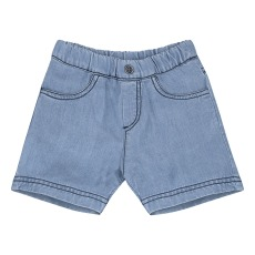 product-1+ in the family Palma shorts