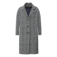 product-Tinsels Normand Coat