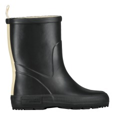 product-Gray Label Natural Rubber Rain Boots Gray Label x Novesta