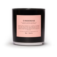 product-Boy Smells Vela Cinderose