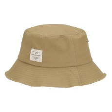 product-Soft Gallery Camden Uni Bucket Hat