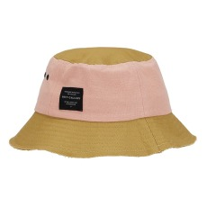 product-Soft Gallery Camden two-tone bucket hat