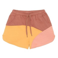 product-Soft Gallery Shorts Paris