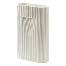 product-Muuto Ridge Vase