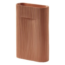 product-Muuto Vase Ridge