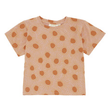 product-Soft Gallery T-shirt Dominique Sunshine
