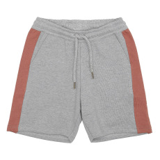 product-Soft Gallery Short Damon