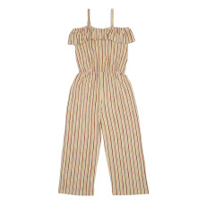 product-Soft Gallery France jumpsuit