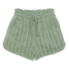 product-Soft Gallery Cera Terry Cloth Shorts
